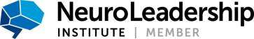 Membro Neuroleadership Institute logo