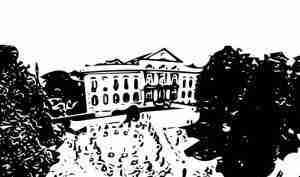Castello-Belgioioso-bianco-nero