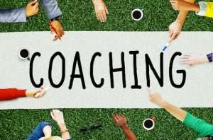 business-coaching-scritta