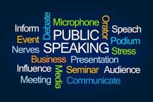 Public-Speaking-Word-Cloud