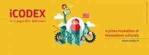 iCodex-innovazione-culturale