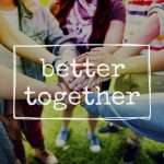 better-together-friendship-community