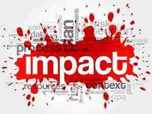parola-impatto