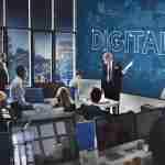 Digital Workplace, Coaching e potenzialità individuali
