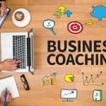 Coaching e data analysis