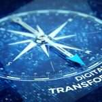 Coaching e Digital Transformation. Cosa fare