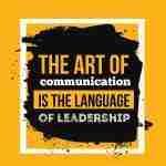 Leadership e Comunicazione Efficace: cosa fare?