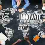 Innovazione, dati e migliore qualità decisionale