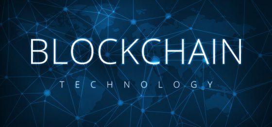 innovazione di business con la blockchain
