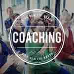 cultura di coaching