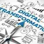 Capire e misurare la trasformazione digitale